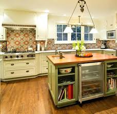 mexican tile backsplash kitchen tile kitchen with regard to invigorate in  home decoration best ideas about . mexican tile backsplash kitchen ...