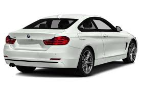 2018 bmw 430c. delighful bmw 2017 bmw 430 photo 6 of 43 inside 2018 bmw 430c