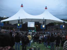 Shoreline Amphitheatre Seating Chart Sleep Train Amphitheater Online Charts Collection