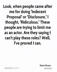 Indecent Quotes - Page 1   QuoteHD