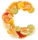 Images & Illustrations of vitamin C