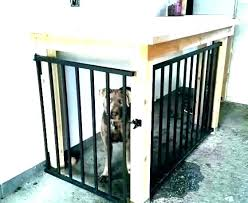 indoor outdoor dog kennel enchanting dog indoor playpen indoor outdoor dog kennel plans homemade ideas inside indoor outdoor dog kennel