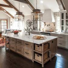 best 25 farmhouse interior ideas