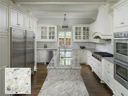 granite countertops fort worth dallas white granite countertops1