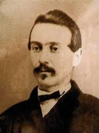 Dewitt Clinton Smith (1839-1929) - Find A Grave Memorial