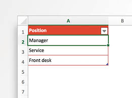 create a schedule in excel best free excel schedule template for employee scheduling agendrix