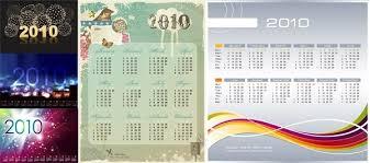 2010 Calendar January January 2010 Calendar Free Vector Download 2 005 Free Vector For