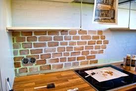 painting over brick fanciful brick veneer pic painting over faux painting brick fireplace surround