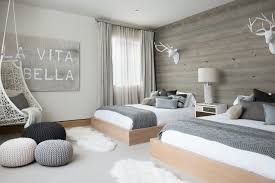 hanging chairs for bedrooms. 20 Stylish Bedroom Hanging Chairs Design Ideas (PICTURES) For Bedrooms C