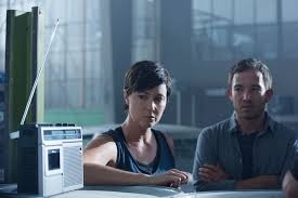 """Exclusive Interview with """"Supernatural"""" and """"Colony"""" Star Kim Rhodes – Talk  Nerdy With Us"""