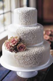 Wedding Online Cakes Lookbook Classic Wedding Cakes
