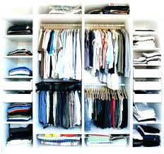 E Small Closet Remodel Layout Ideas Bedroom Storage  Designs For Closets In Master Great