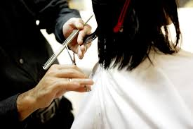 Madril Hair Design Madril Hair Design Hair Salon Services In Boise Id