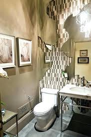 bathroom wallpaper uk black and white bathroom wallpaper cool bathroom wallpaper cool mirrors with wallpaper bathroom
