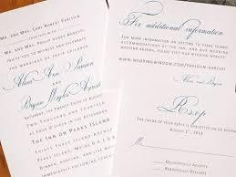 Best Font For Wedding Invitations In Microsoft Word Fresh 72 Best