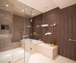 transitional bathroom designs. Brown Bathroom Ideas Transitional Design Idea Grey Designs