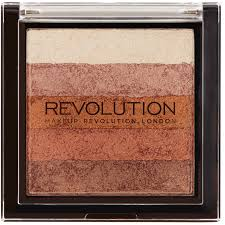 makeup revolution u s a unicorn love palette unnamed