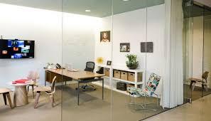design an office space. Design An Office Space. Interior Space Brucall Com F D