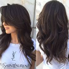 Best 20  Long brown hairstyles ideas on Pinterest   Brown straight additionally Best 25  Brown layered hair ideas only on Pinterest   Long besides  in addition Best 25  Teenage girl haircuts ideas only on Pinterest   No layers also Best 20  Long brown hairstyles ideas on Pinterest   Brown straight in addition Best 25  V layered haircuts ideas only on Pinterest   V layers besides Best 25  Cute haircuts ideas on Pinterest   Medium short hair likewise Best 25  Brown straight hair ideas on Pinterest   Summer 2016 hair moreover Best 20  Long brown hairstyles ideas on Pinterest   Brown straight also Best 25  Long straight layers ideas on Pinterest   Straight furthermore 30 Best Layered Haircuts  Hairstyles   Trends for 2017. on haircut ideas for long brown hair