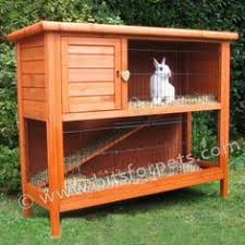 rabbit house plans. indoor/outdoor rabbit hutch, outdoor hutches, hutches for sale, runs - stylish hutch designs your rabbits home. house plans