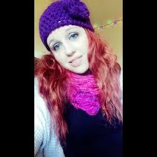Olivia Dye (@OliviaDye1) | Twitter