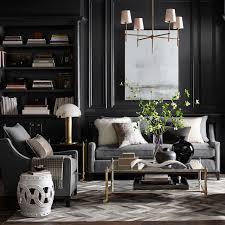 cowhide rugs living room with categoryliving roomlocationsan francisco animal hide rugs home office traditional