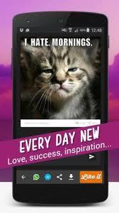 Sprüche App Bilder Videos Zitate Liebe 259 Laden Sie Apk Für