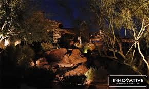 why you need a high end landscape lighting professional for your next outdoor lighting project