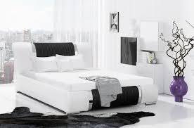 italian furniture company. 0 Replies Retweets Likes Italian Furniture Company N