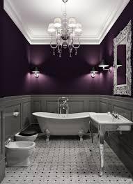 5 golden rules to choose the best bathroom chandelier to see more luxury bathroom ideas bathroom lighting rules