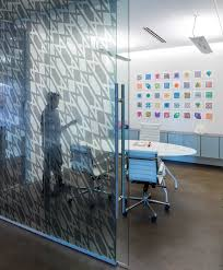 gallery cisco offices studio oa. your office is a city gallery cisco offices studio oa l