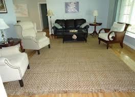 x jute rug 9 x 12 rug perfect gray area rug