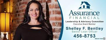 Shelley Bentley - Mortgage Lender, NMLS #115022 - Home   Facebook