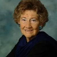 Estella Chase Obituary - Death Notice and Service Information
