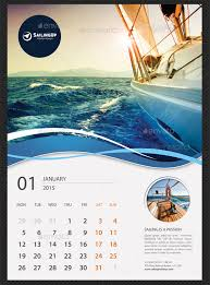 Small Picture 25 Best 2016 Calendar Templates to Print Free Premium Templates