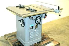 rockwell delta table saw parts delta saw wiring diagram enthusiast rockwell delta table saw parts delta table saws table saw review uni model portable reviews poker rockwell delta table saw