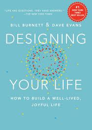Design Your Own Book Amazon Fr Designing Your Life How To Build A Well Lived