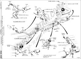 2003 ford explorer cooling system diagram large size