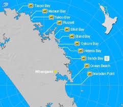 Marineweather Ocean Beach Swell Forecast