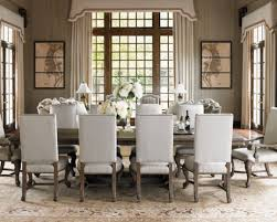 Small Picture Emejing Best Dining Room Sets Contemporary Room Design Ideas