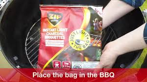 Best Instant Light Charcoal How To Use Instant Bbq Charcoal Briquettes