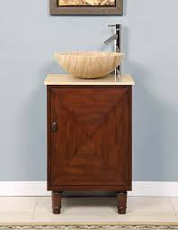 20 Vanity Cabinet 20 Perfecta Pa 154 Single Sink Cabinet Bathroom Vanity