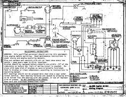 wiring diagram lincoln welding machine wiring diagram century lincoln sa 200 f163 wiring diagram at Sa 200 Wiring Diagram