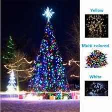 Cheap Solar Fairy Lights Ip44 G45 Led Lights Bulbs 25m 5m 10m Led Cheap Solar Fairy Lights