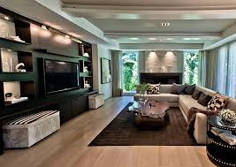 family room ideas with tv. How To Incorporate Your Tv Into Home Decor Family Room Ideas With