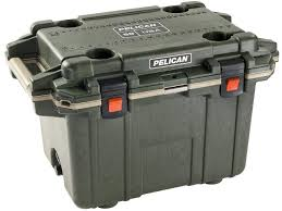 9 Best Must Have Hard Cooler Reviews Best Ice Coolers