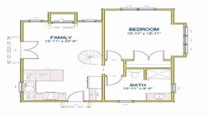 architecture design plans. Fine Architecture Architectural House Plan Awesome Architecture Design Plans New Easy  To Build Simple Of Inside
