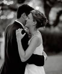 best 25 wedding party dance songs ideas on pinterest Wedding First Dance Songs Of 2015 50 first dance songs that won't leave a single eye dry wedding first dance songs 2016
