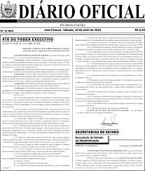 Diario Oficial 18-04-2020.indd