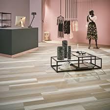 allura fusion forbo s new luxury vinyl tile collection